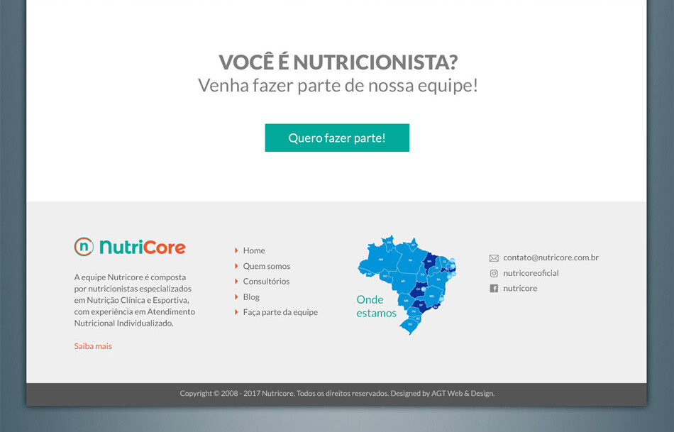 nutricore-5