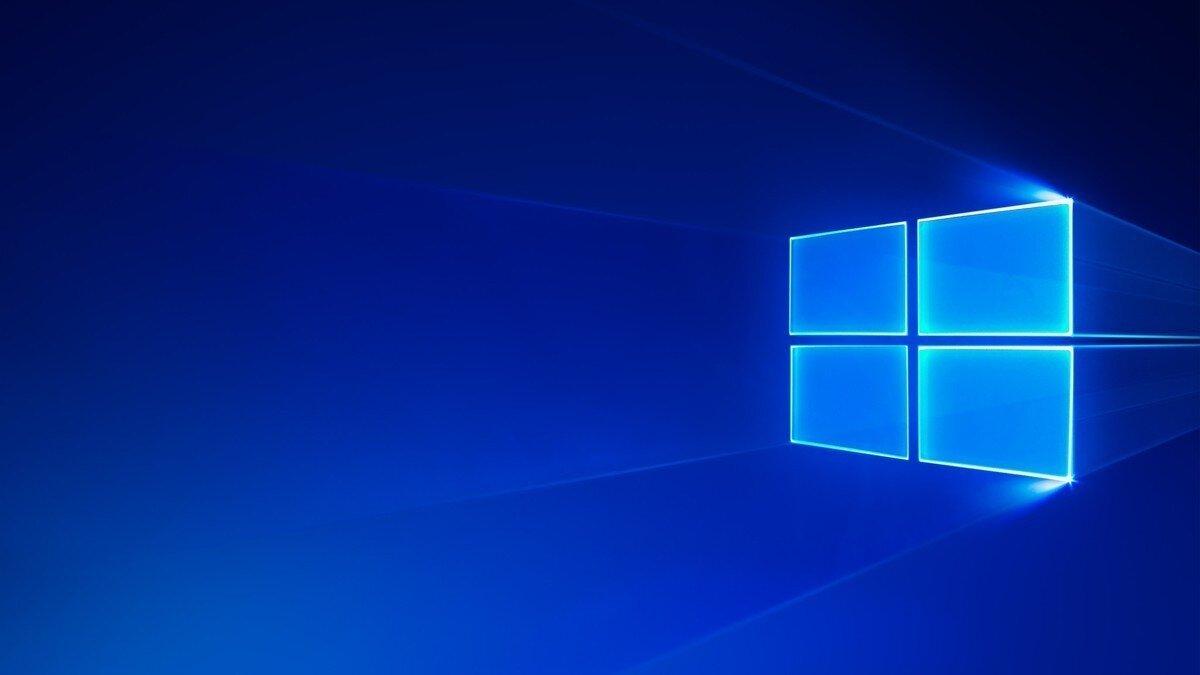 windows-atualizacao